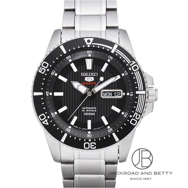 価格.com - セイコー セイコー5の腕時計 人気売れ筋ランキング
