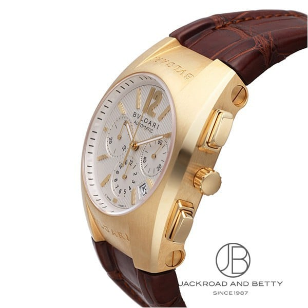 �G���S�� 40mm �N���m�O���t