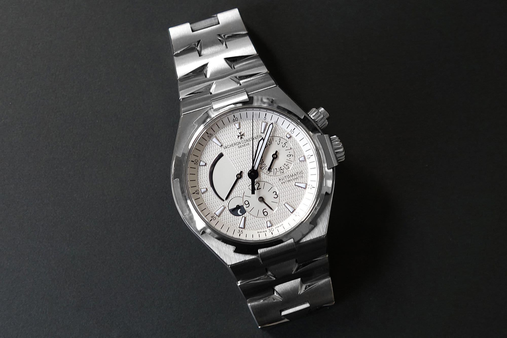 91149a04ec 腕時計と共に生きる~店長 阿部が語る過去、現在、未来~後編[スタッフ ...