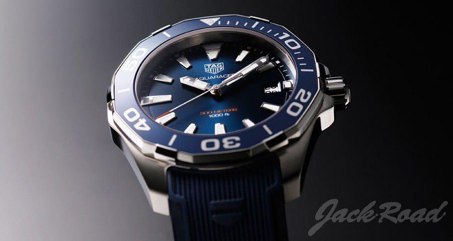 timeless design 0c241 20ef7 カジュアルな時計が欲しい20代メンズにおすすめの腕時計ブランド ...