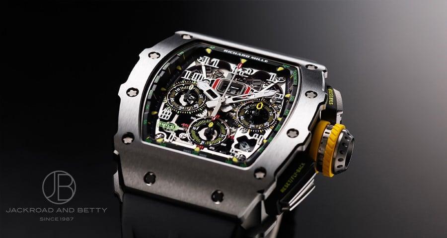 san francisco be0be 771b1 クロノグラフ】腕時計の「クロノグラフ」とは?意味や使い方 ...