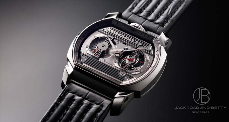 buy online 792fe 598c3 時計界の3大複雑機構 トゥールビヨン、ミニッツリピーター ...