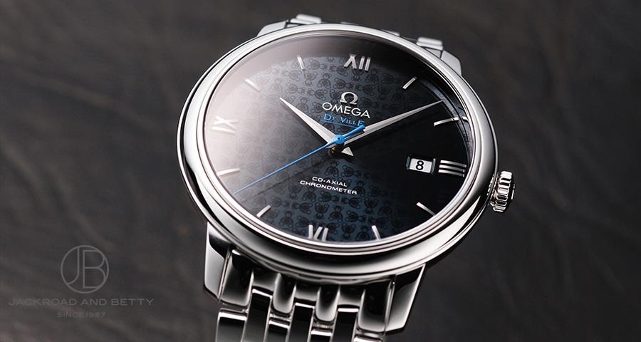 お洒落なデザインの腕時計17選(高級 ...