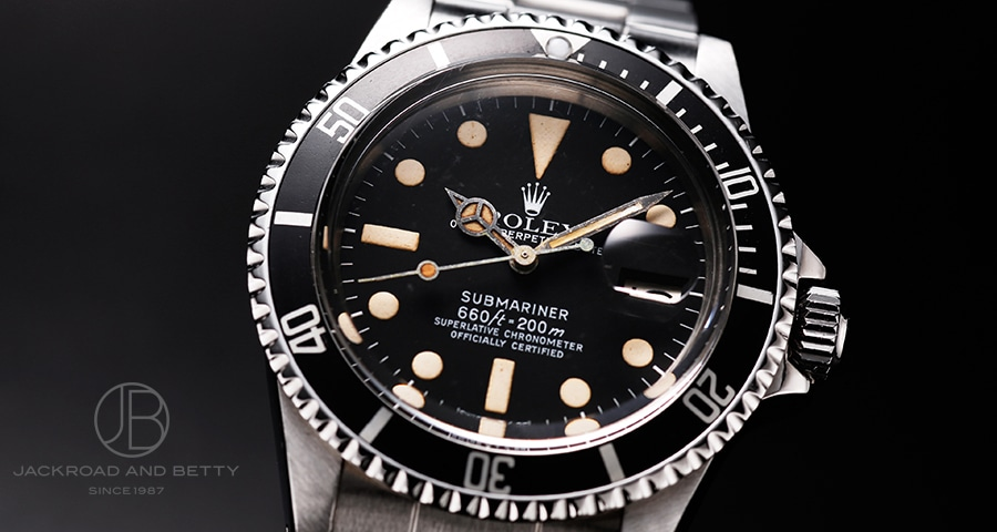 What is a chronometer?