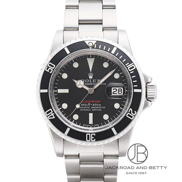 Rolex Submariner Date Ref.1680 Mark IV