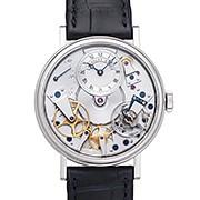 f85326932a 新品 ブレゲ   メンズ ブランド腕時計専門店 通販サイト・ジャックロード ...