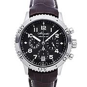 new style 33308 64e2d 新品 ブレゲ | メンズ ブランド腕時計専門店 通販サイト ...