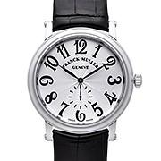 brand new b8f50 f72d1 新品 フランク・ミュラー   メンズ ブランド腕時計専門店 通販 ...