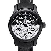 658c05ff1e 新品 フォルティス FORTIS フリーガー   メンズ ブランド腕時計専門店 通販サイト・ジャックロード(並び順:標準)