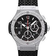 new style 094a3 0f454 新品 ウブロ | メンズ ブランド腕時計専門店 通販サイト ...