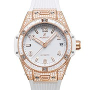 new style 27642 e4691 新品 ウブロ | メンズ ブランド腕時計専門店 通販サイト ...