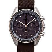 info for a0cf7 1df05 新品 オメガ OMEGA | メンズ ブランド腕時計専門店 通販サイト ...