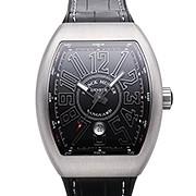 brand new a9672 690f9 新品 フランク・ミュラー | メンズ ブランド腕時計専門店 通販 ...
