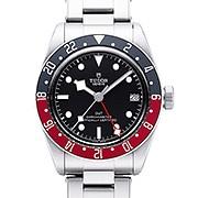 low priced 2c0e4 e713f 新品 チュードル | メンズ ブランド腕時計専門店 通販サイト ...