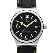 low priced dd047 aaf3b 新品 チュードル | メンズ ブランド腕時計専門店 通販サイト ...