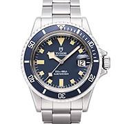 promo code 6d340 5fa81 アンティーク チュードル スポーツ | メンズ ブランド腕時計専門 ...