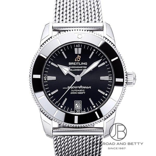 new products 0911d 875db 価格.com - タイプ:メンズ ブライトリング(BREITLING)の腕時計 ...