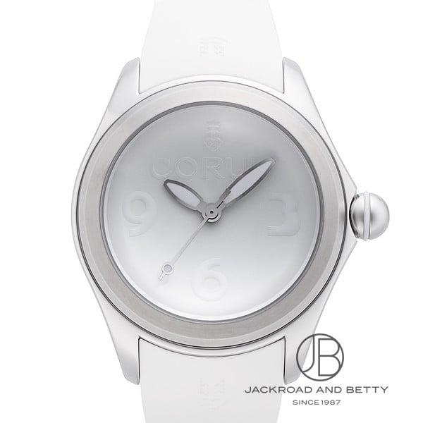 quality design 9b7a9 78701 コルム(CORUM)の腕時計 人気売れ筋ランキング - 価格.com