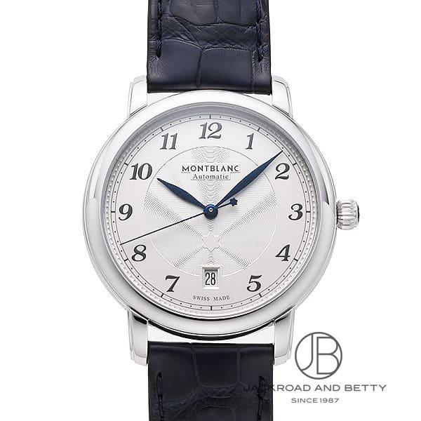 006a3c3950 価格.com - モンブラン(MONTBLANC)の腕時計 人気売れ筋ランキング