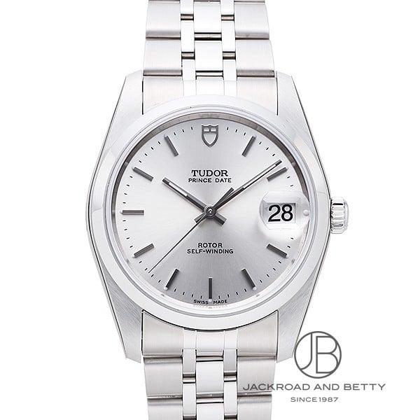 new style ef9a5 df1a0 価格.com - チューダー(TUDOR)の腕時計 人気売れ筋ランキング 2 ...