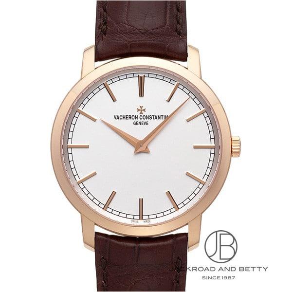 996852ca7f 価格.com - ヴァシュロン・コンスタンタン(Vacheron Constantin)の腕時計 ...