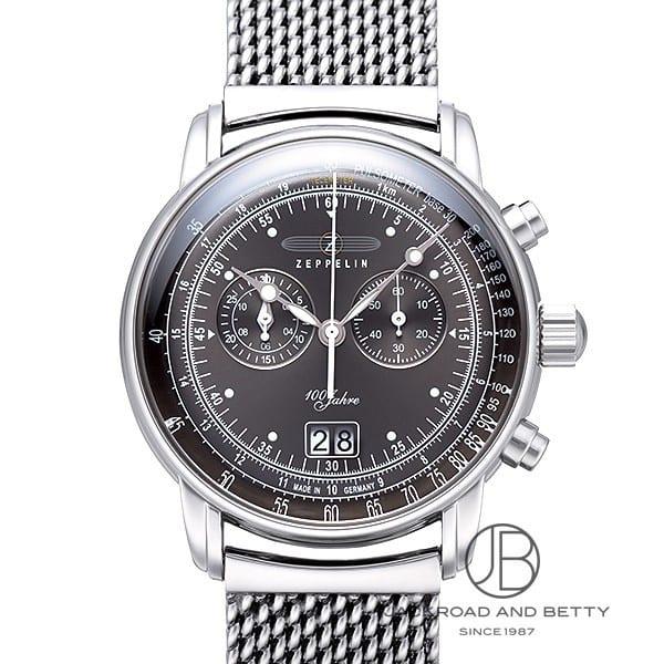 best loved 6a990 9660c ツェッペリン(ZEPPELIN)の腕時計 人気売れ筋ランキング - 価格.com
