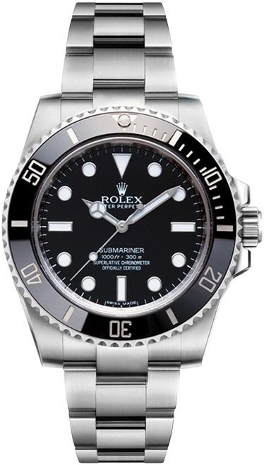 low priced d134e efcfe ショッピングローン無金利キャンペーン   メンズ ブランド腕時計 ...